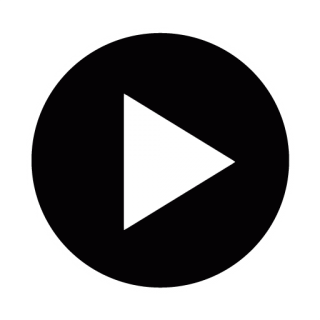 video-play-icon-11